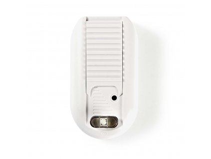 LED stmívač podlahový, 1– 60 W, bílá (LDIMFLWT)