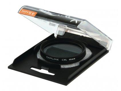CPL Filter 46 mm