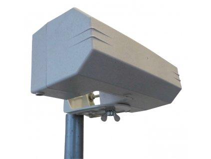 Captimax K1006AG5 venkovní anténa DVB-T/T2 8.5 dB UHF