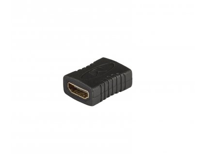 König KNV34900E spojka HDMI zásuvka - HDMI A zásuvka