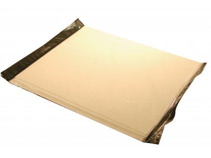 Filtr do digestoře 56 x 33 cm, Filtech IF-100-33/56-4 (627533)