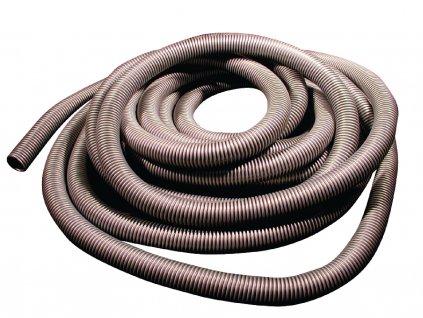 Fixapart sací hadice k vysavači 24 m, 32 mm (WP-605014/24)