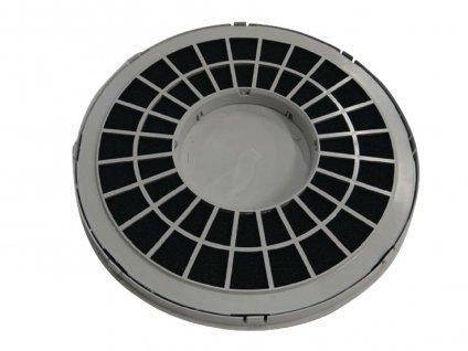 Kazetový filtr pro digestoře M 2552 (W4-49508)