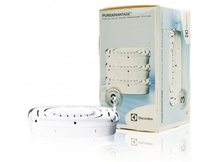 Electrolux 9002735018 filtrační kazeta PureAdvantage , sada 3 ks