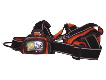 Energizer HardCase Pro Headlight čelovka, Atex 632026