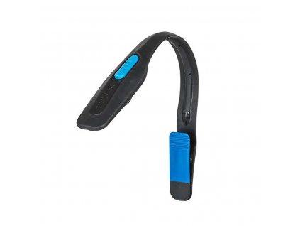 Energizer Booklite LED lampička na čtení (EN638391)