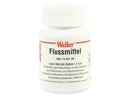 Flux-set exin (100ml)