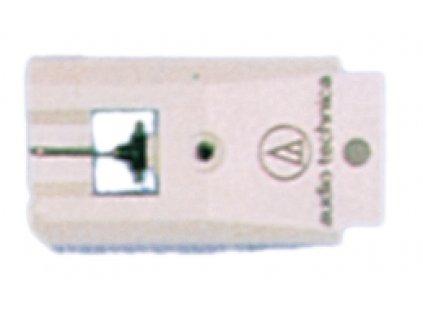 Gramofonová Jehla Audio Technica ATN3472P, DK-DA3472P