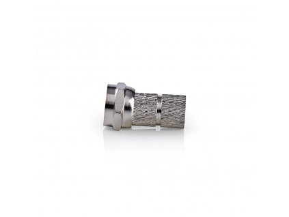 Konektor F 6.8 mm, profi, 25ks (CSVC41905ME)