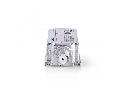 Nedis LTE filtr 822 - 862 MHz, -2.7 dB (SFILLTE10ME)