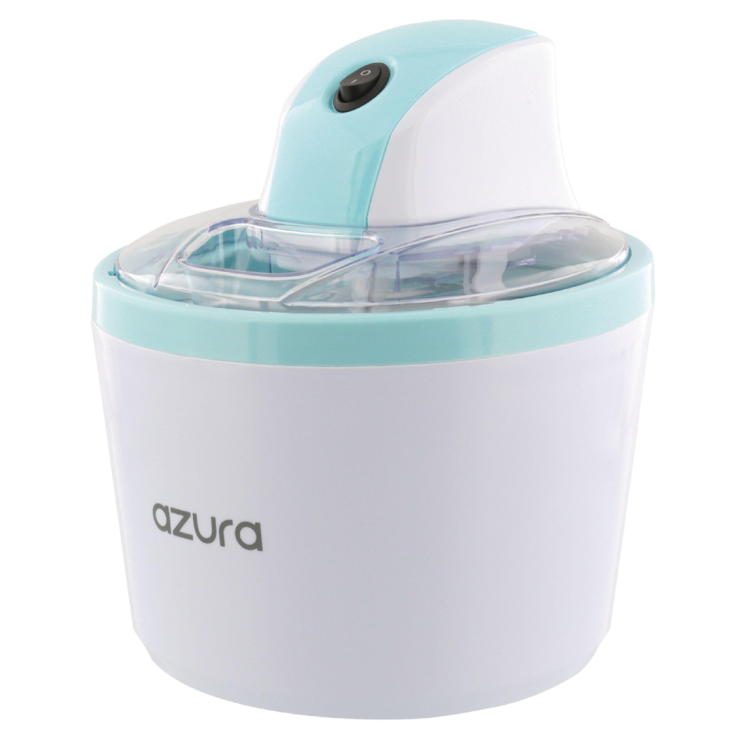 Zmrzlinovač 1.2 l, AzurA AZ-IM20