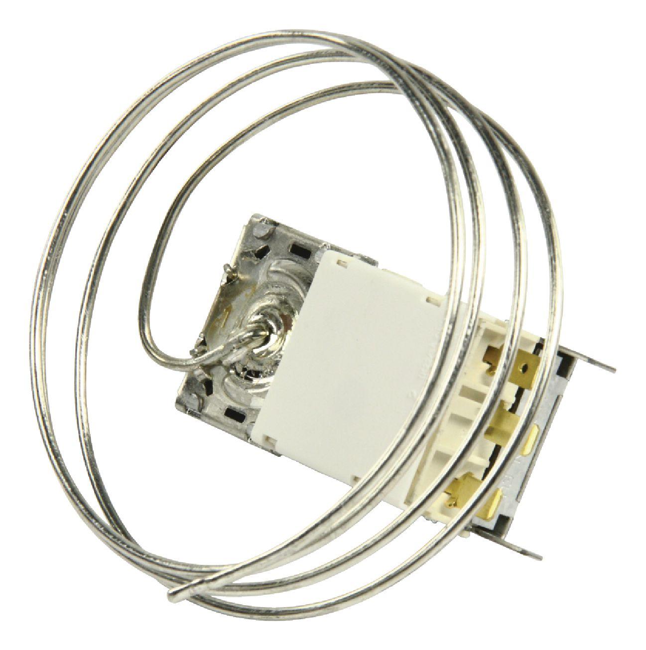 Termostat pro lednice, Ranco 6151087, K59H2800 / A59-H1501