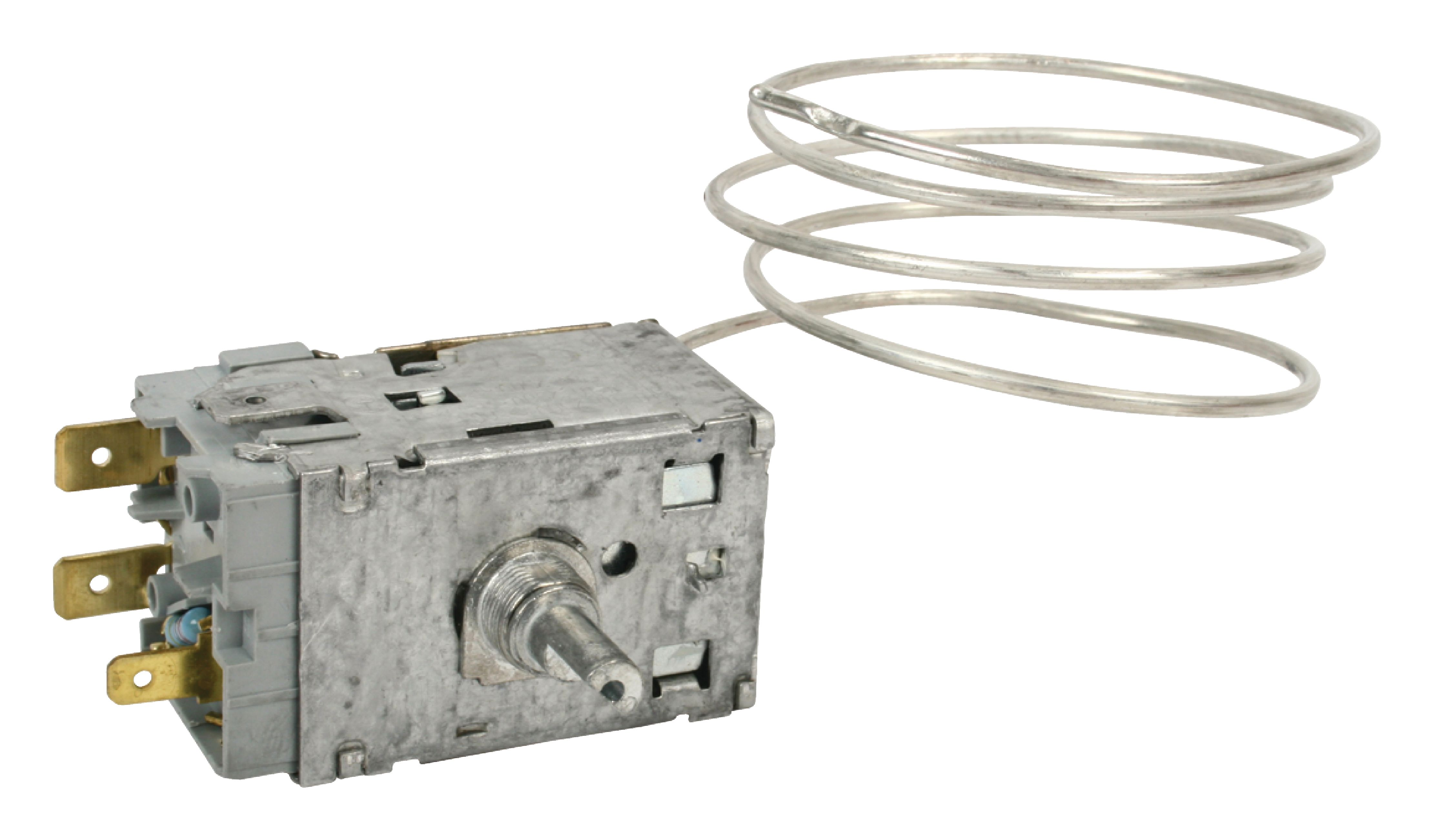 Termostat pro lednice, Whirlpool 484000008686