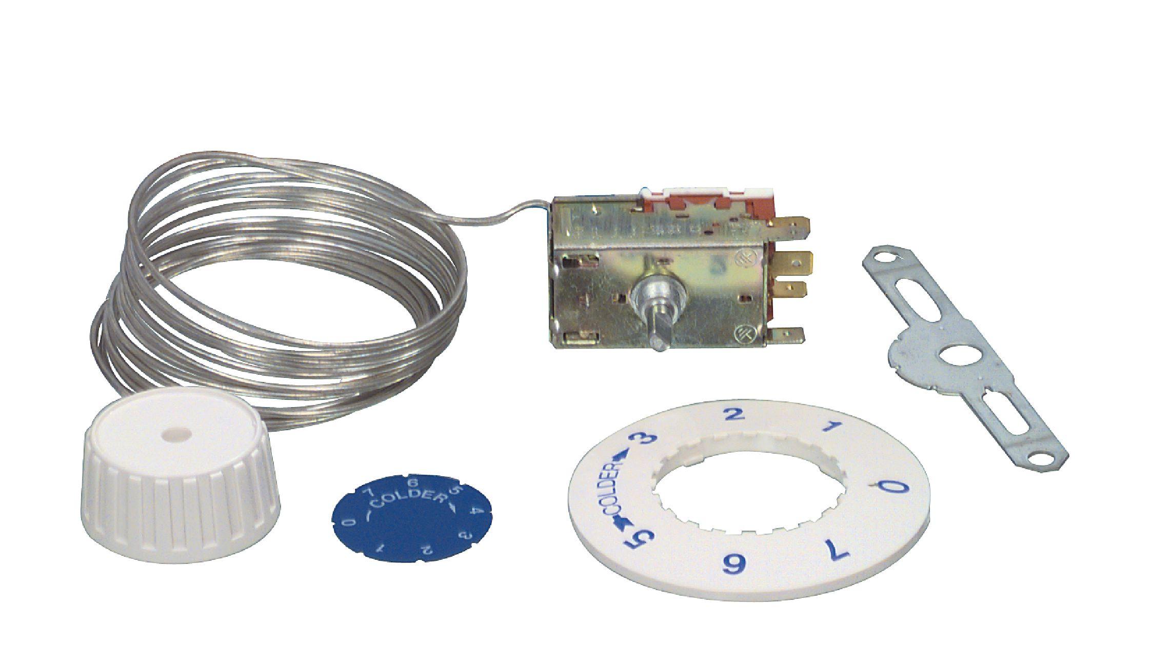 Termostat pro lednice, K59P1784