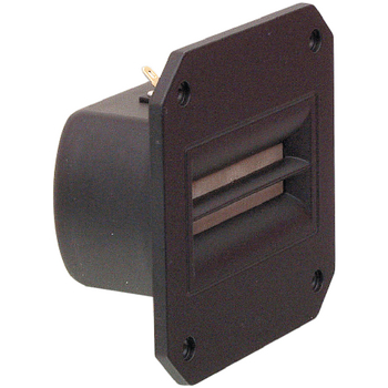 Výškový magnetostatický reproduktor 8 Ohm 200 W Visaton, VS-MHT12