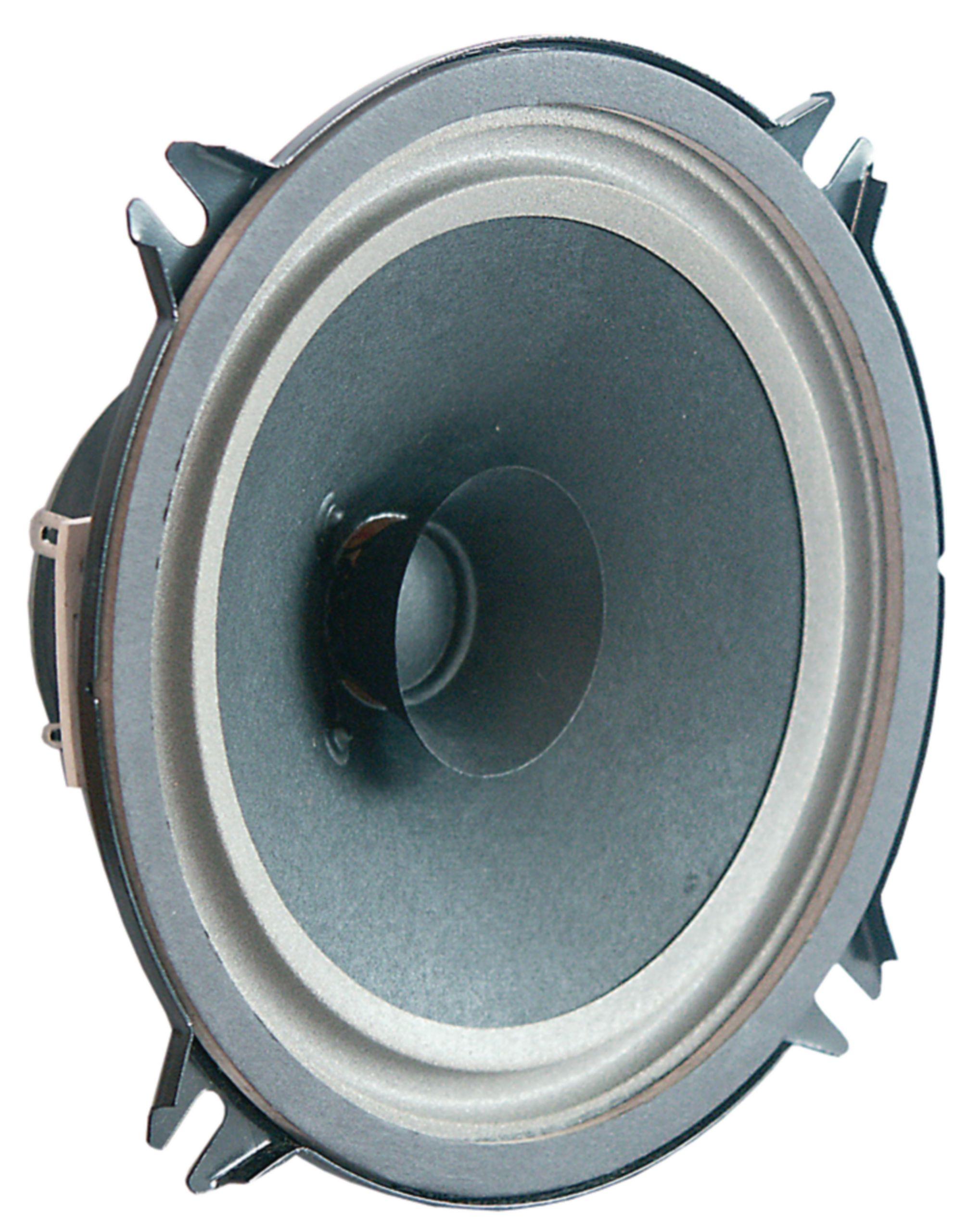 """Širokopásmový reproduktor 13 cm (5"""") 4 Ohm 50 W Visaton, VS-FR13/4"""