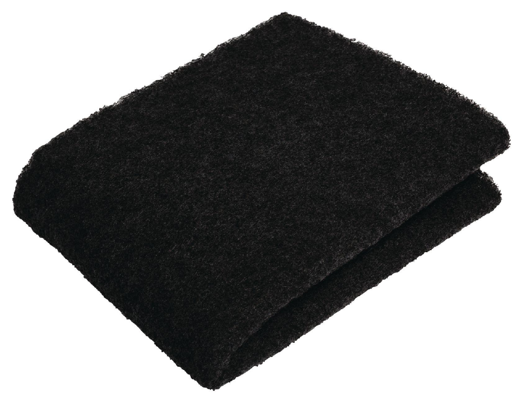 Univerzální uhlíkový filtr do digestoře, 57 x 47 cm HQ W4-49905/4