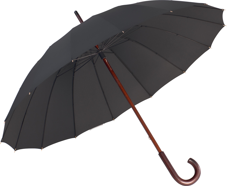 Doppler London pánský mechanický deštník