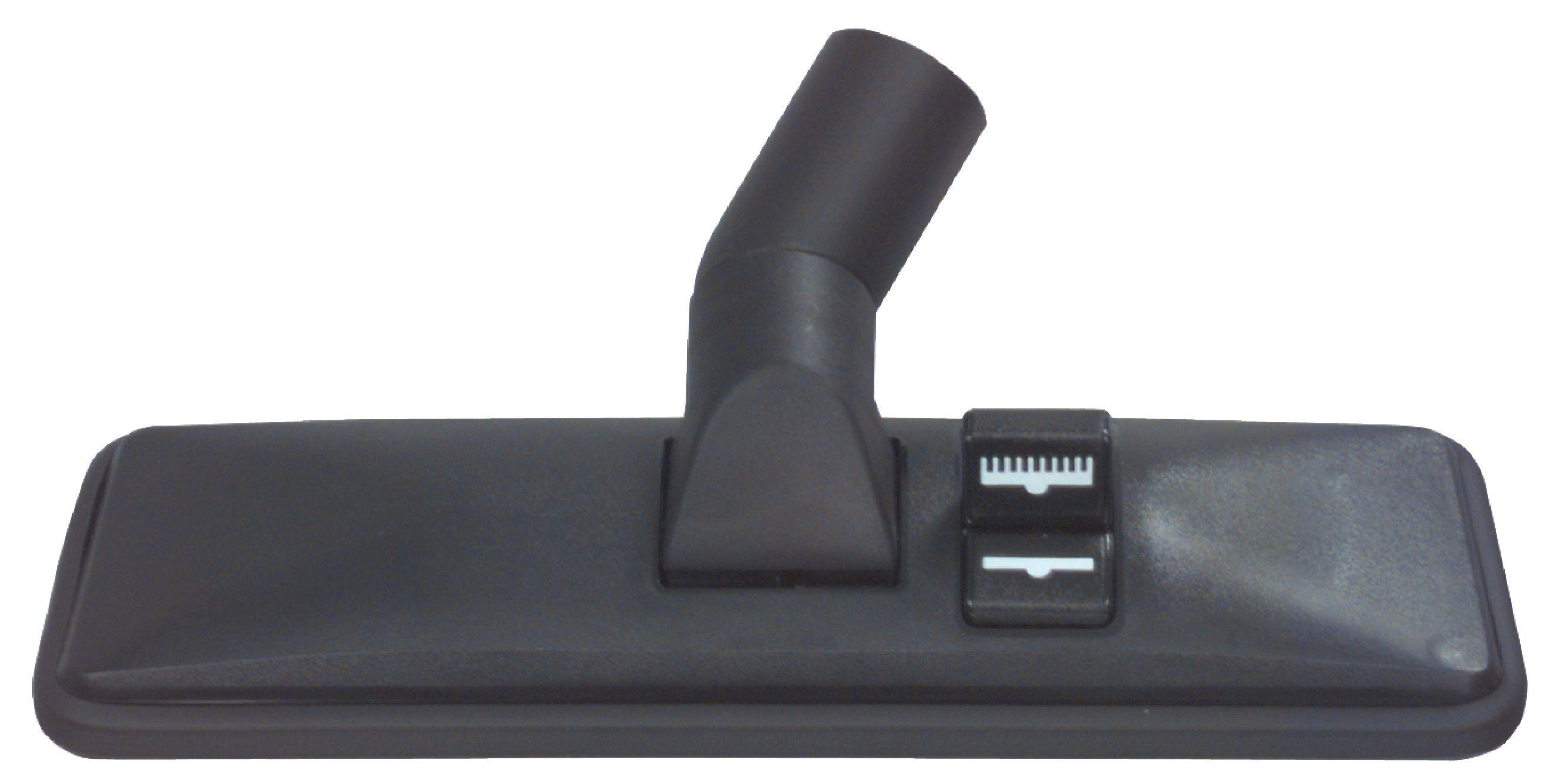 Kombinovaná podlahová hubice, průměr 35 mm W7-61094-WES