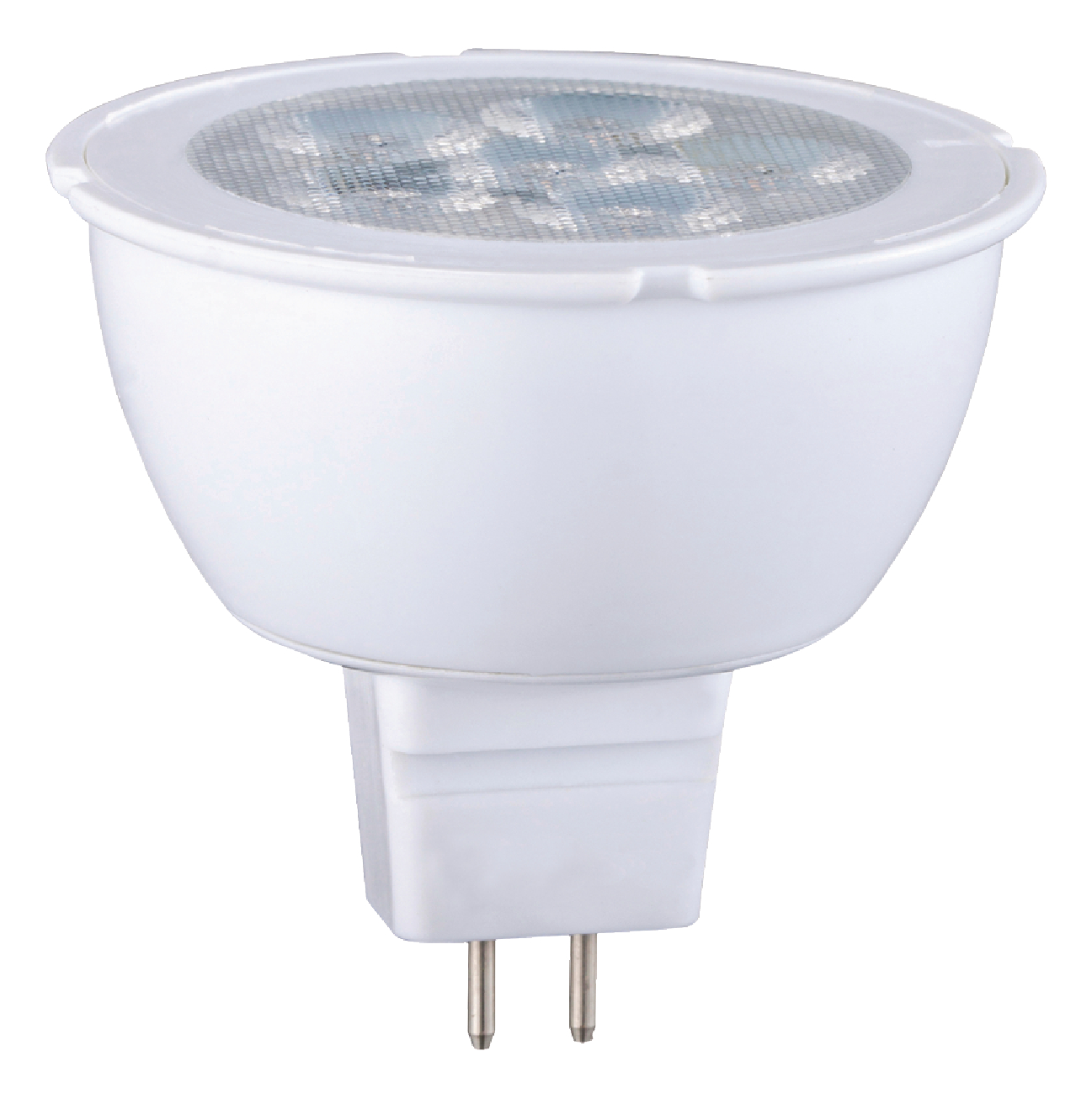 HQ LED žárovka MR16 GU5.3 5.5W 350lm 2700K (HQLGU53MR16002)