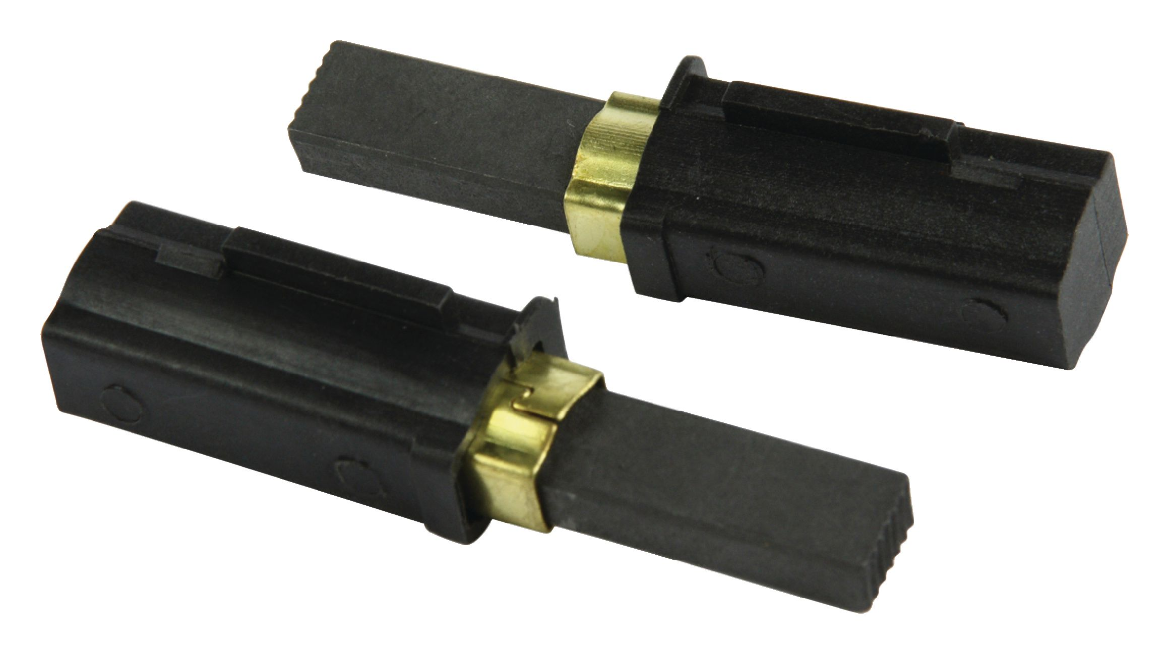 Uhlíky motoru pračky Miele 2830480 W7-18056/A