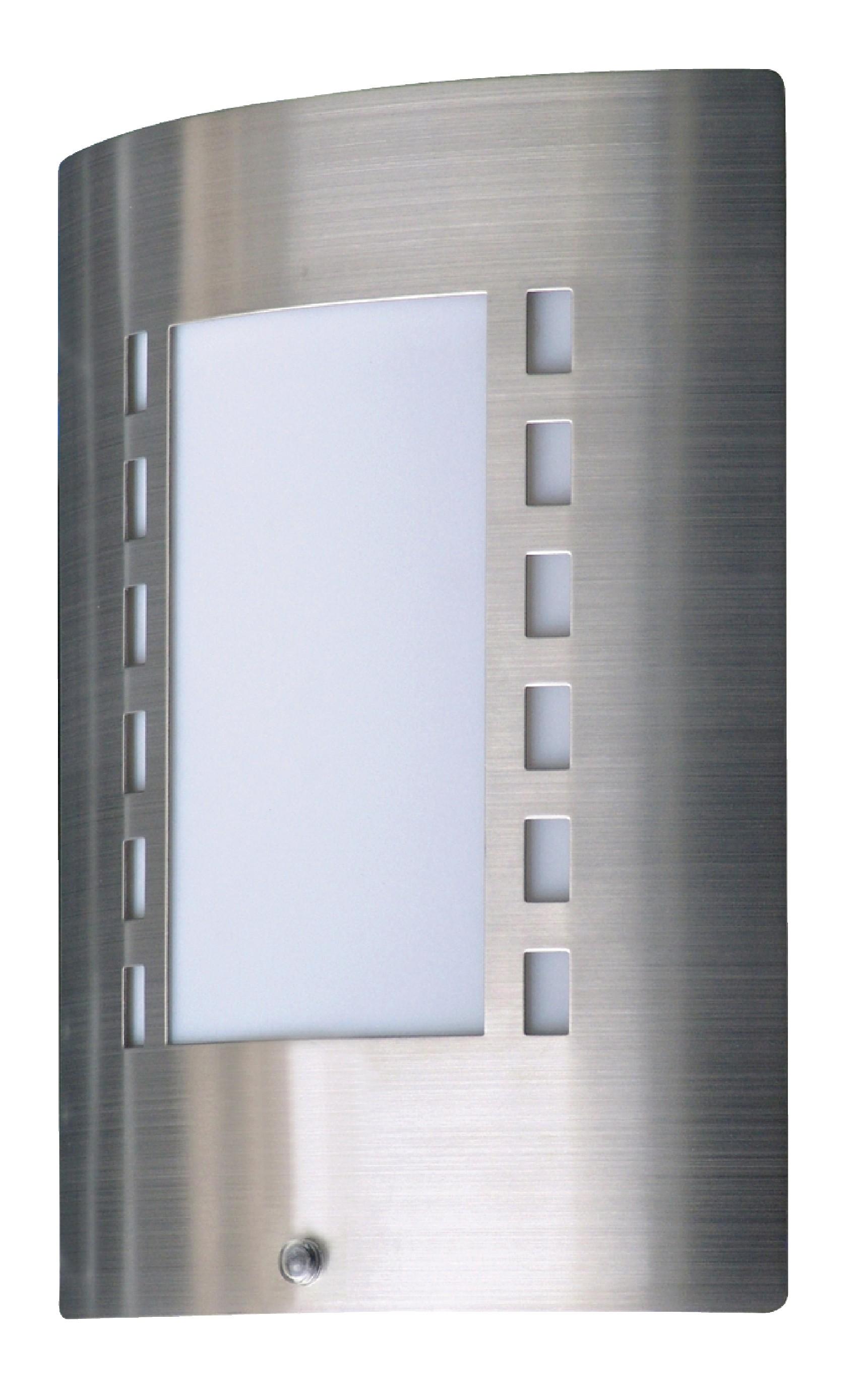Venkovní nástěnné svítidlo E27 d/n Ranex RA-OUTDOOR5