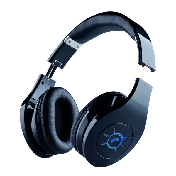 Grundig 52036 stereo bluetooth sluchátka