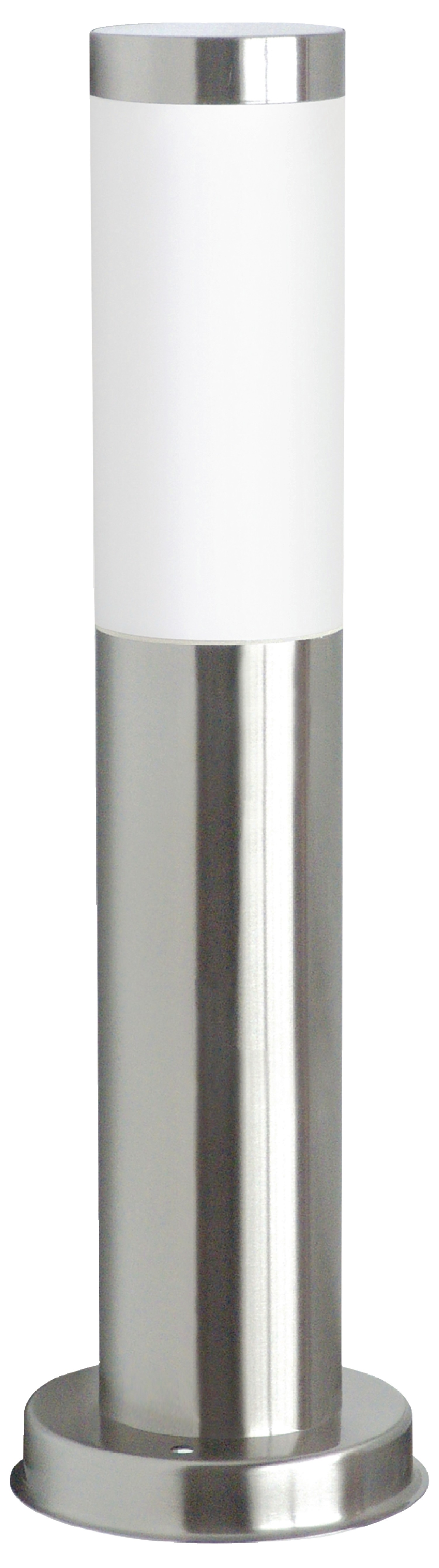 Venkovní sloupové svítidlo E27 Ranex RX1010-45