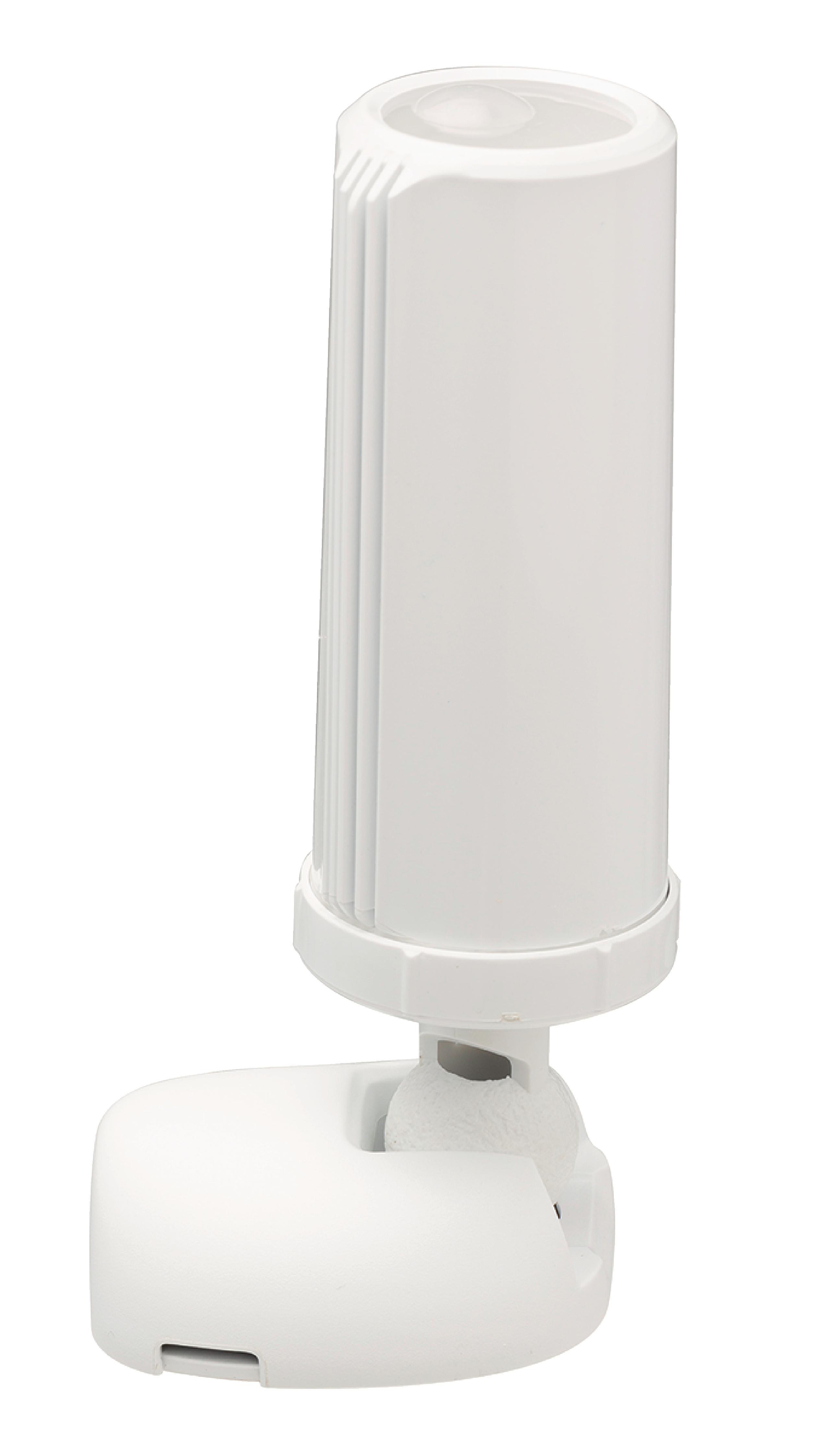 LED svítidlo s pohybovým senzorem HQ-RS150