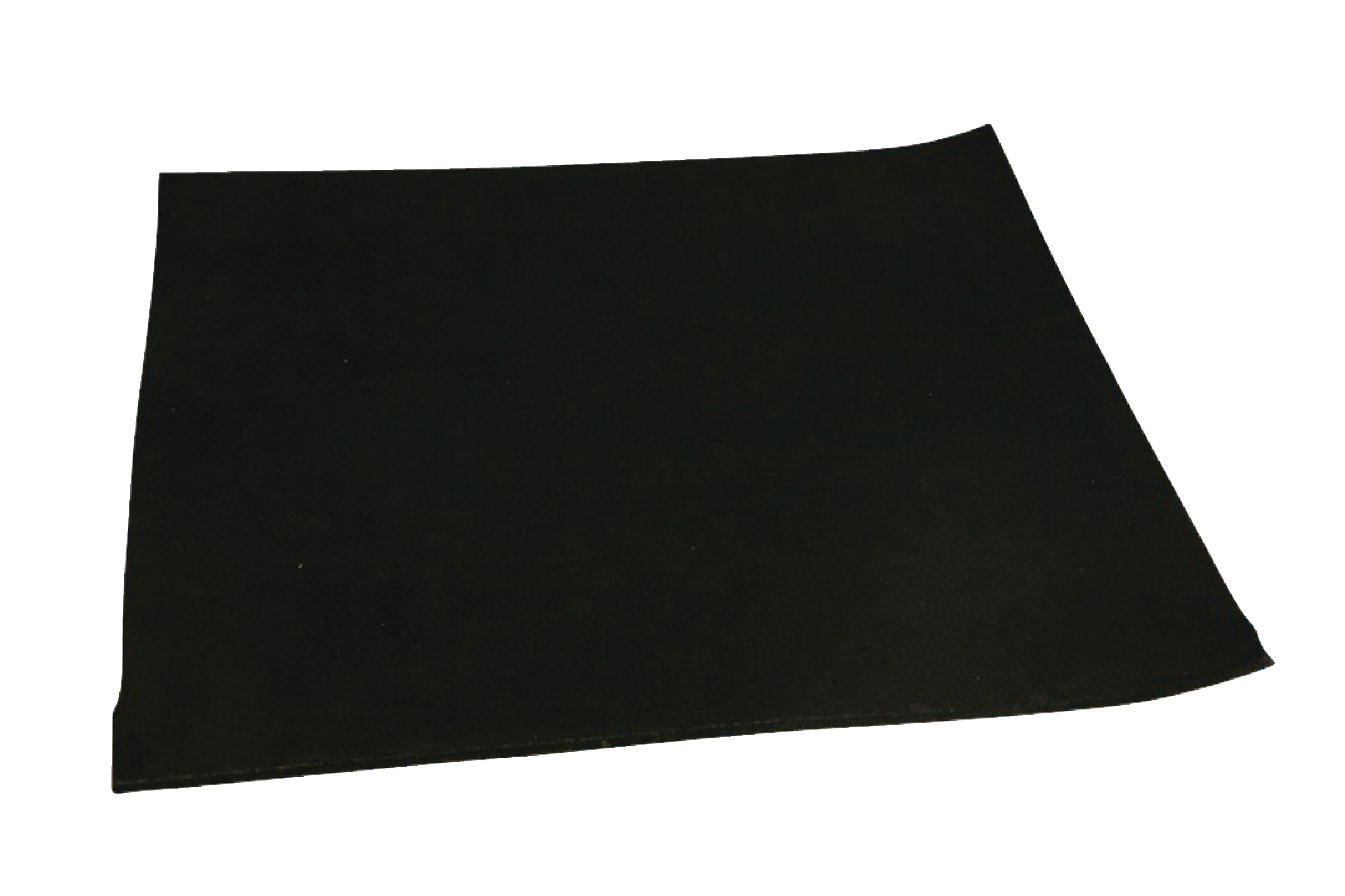 Antivibrační podložka pod pračku W9-ANTIVIBMAT