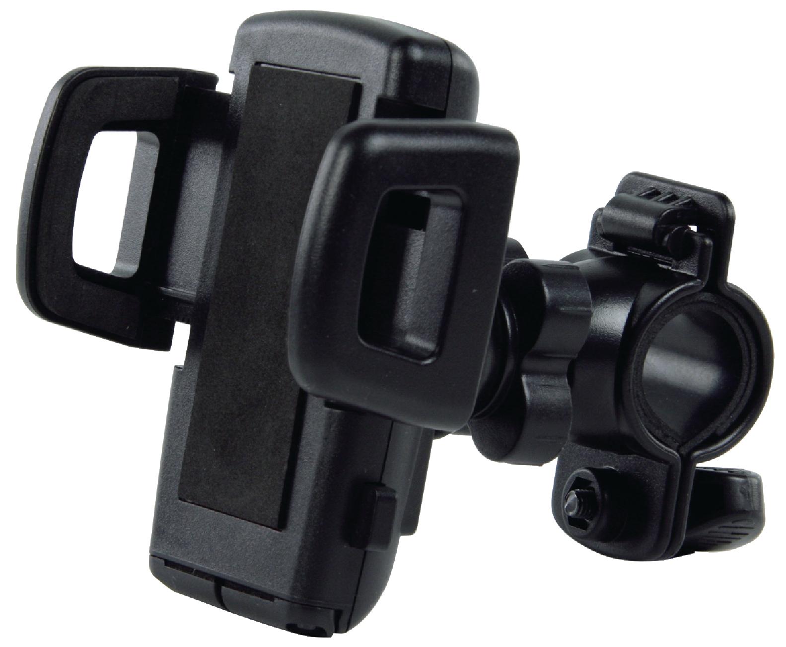 Univerzální držák telefonu na jízdní kolo BXL-HOLDER30