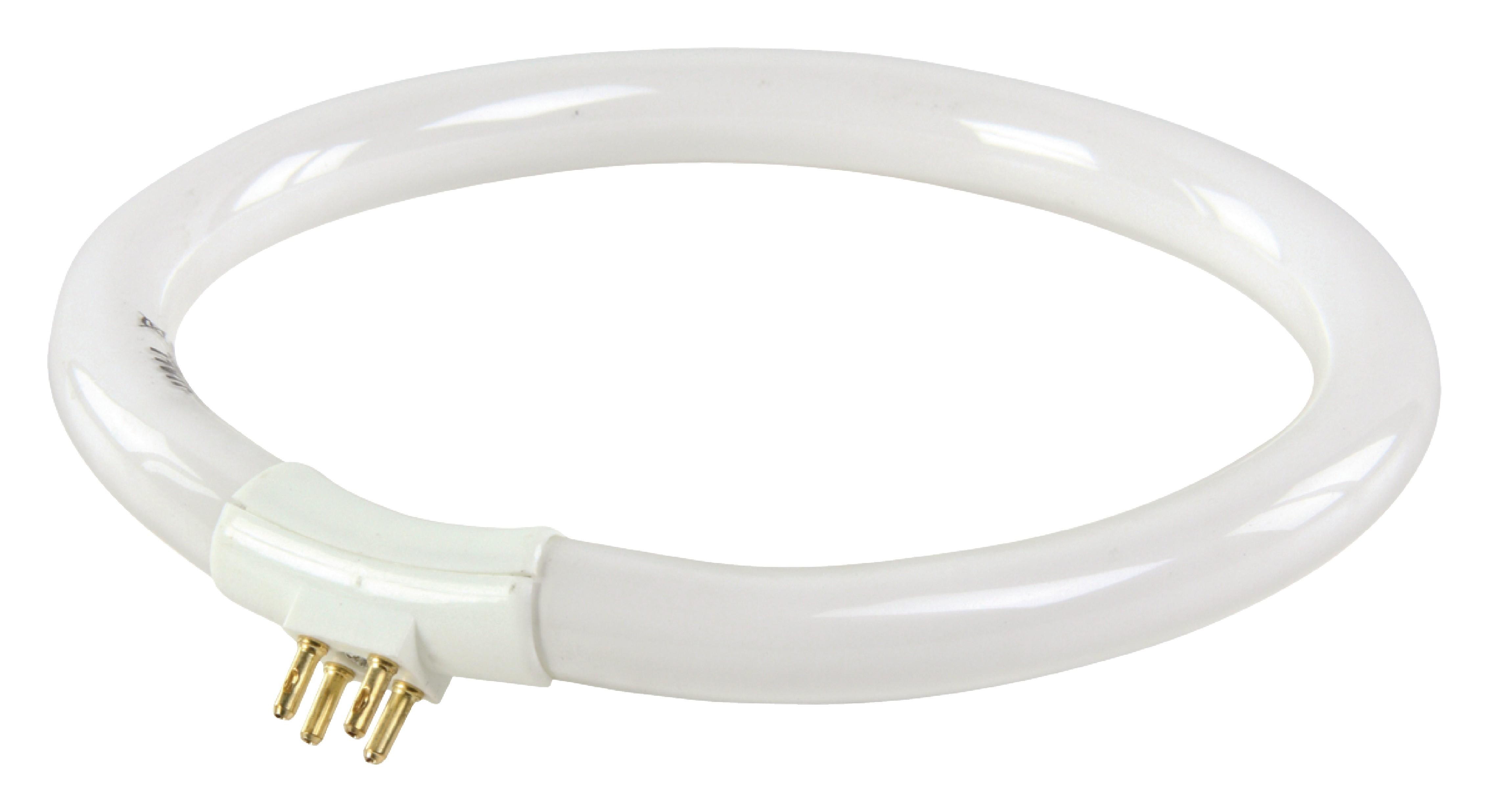 Náhradní úsporná žárovka do lampy s lupou MAG-LAMP3