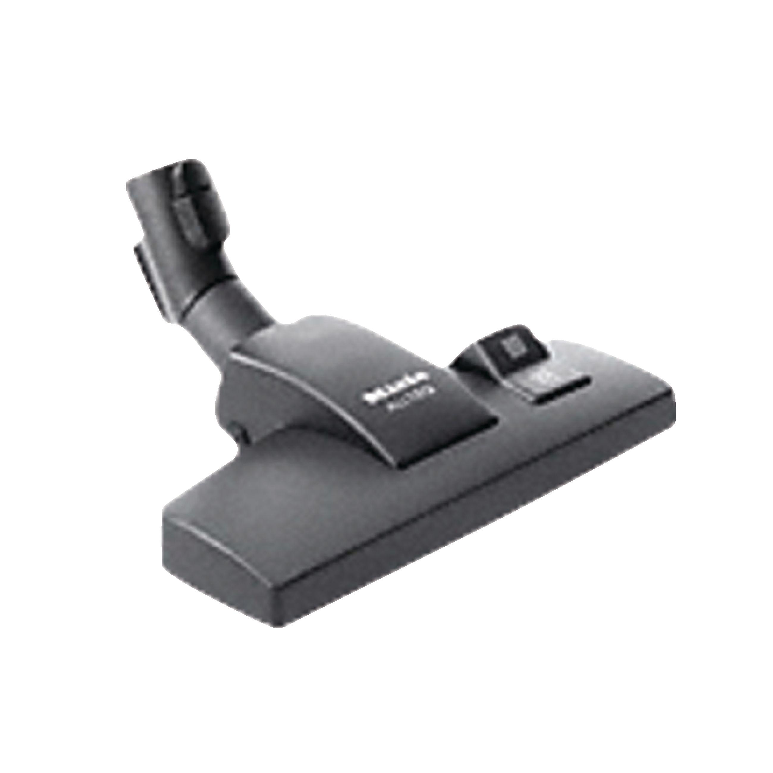 Kombinovaná podlahová hubice Miele Classic SBD 285-3 72538320