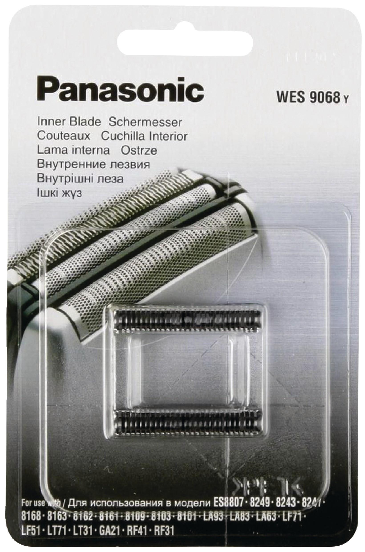 Náhradní planžeta pro holicí strojek Panasonic WES9068Y1361