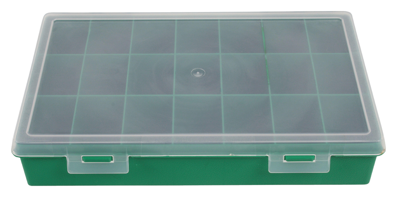 Úložný Box 290 x 195 x 54 mm