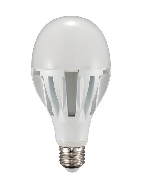 Zenaro 00090001 LED žárovka Premium A71, E27, 17W (náhrada 75W) nestmívatelná