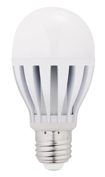 Zenaro 00100015 LED žárovka Premium A60, E27, 12W (náhrada 60W) stmívatelná