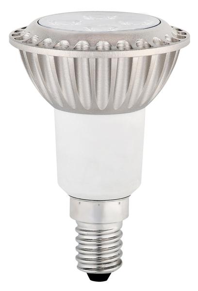 Zenaro 00120002 LED žárovka Premium PAR16, E14, 5W (náhrada 20W) stmívatelná