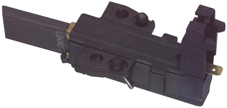 Uhlíky motoru pračky Whirlpool 481236248004 2ks