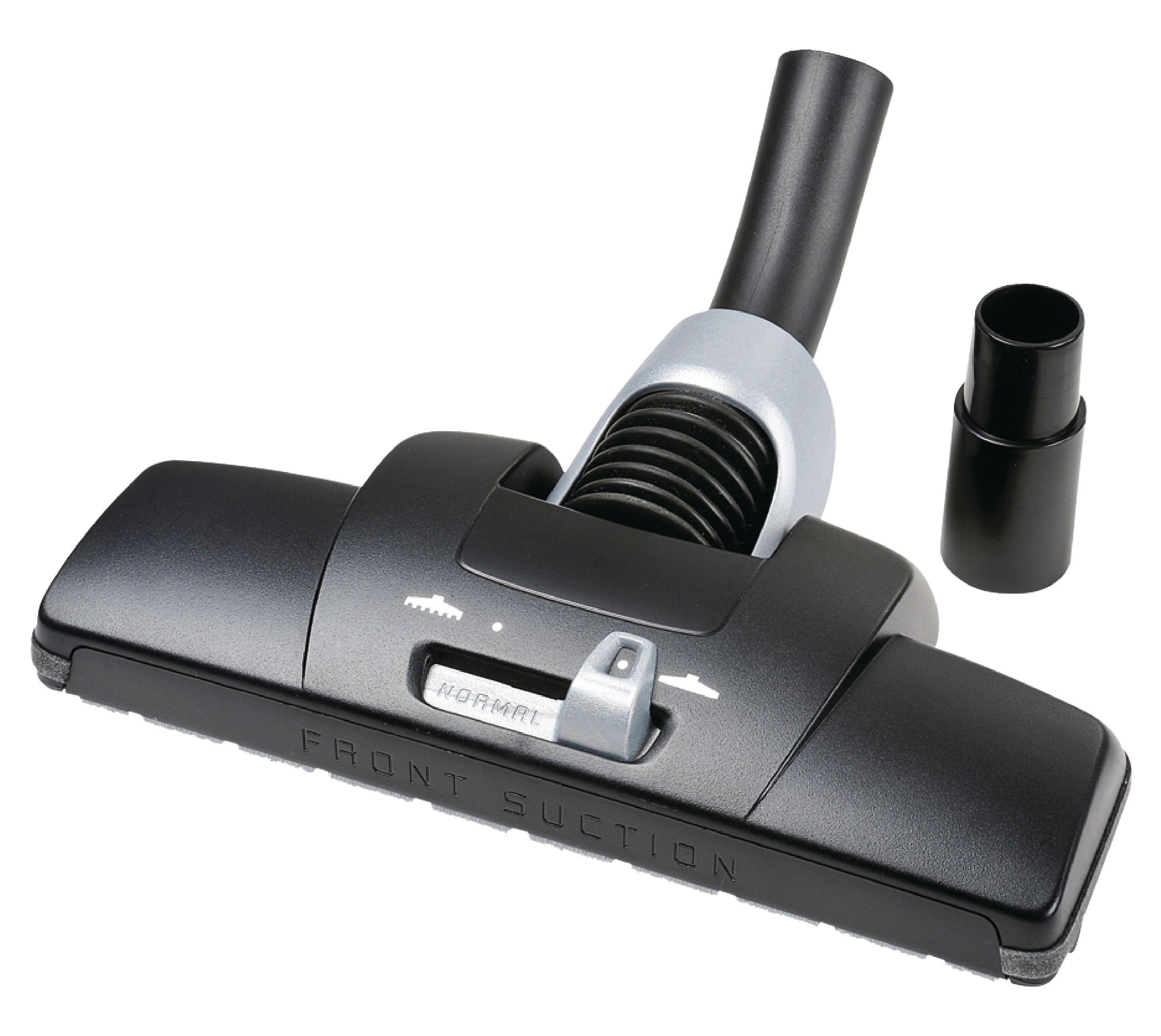 Podlahová hubice DustMagnet, průměr 32/35 mm Electrolux 9002567254