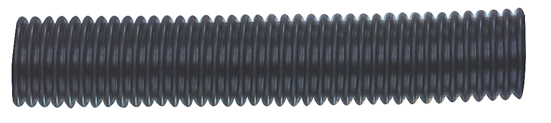 Sací hadice k vysavači 15 m, 32 mm