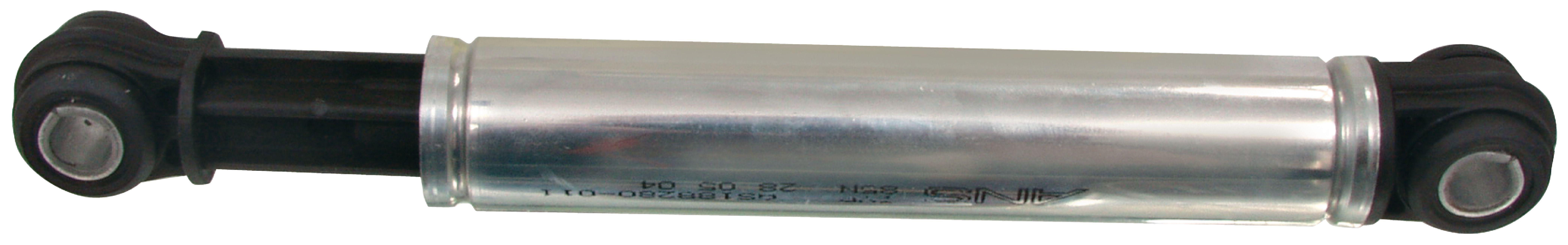 Tlumič bubnu pračky 100N 07654, 93X3136 Bosh, Siemens, 2ks Fixapart W1-05072/A