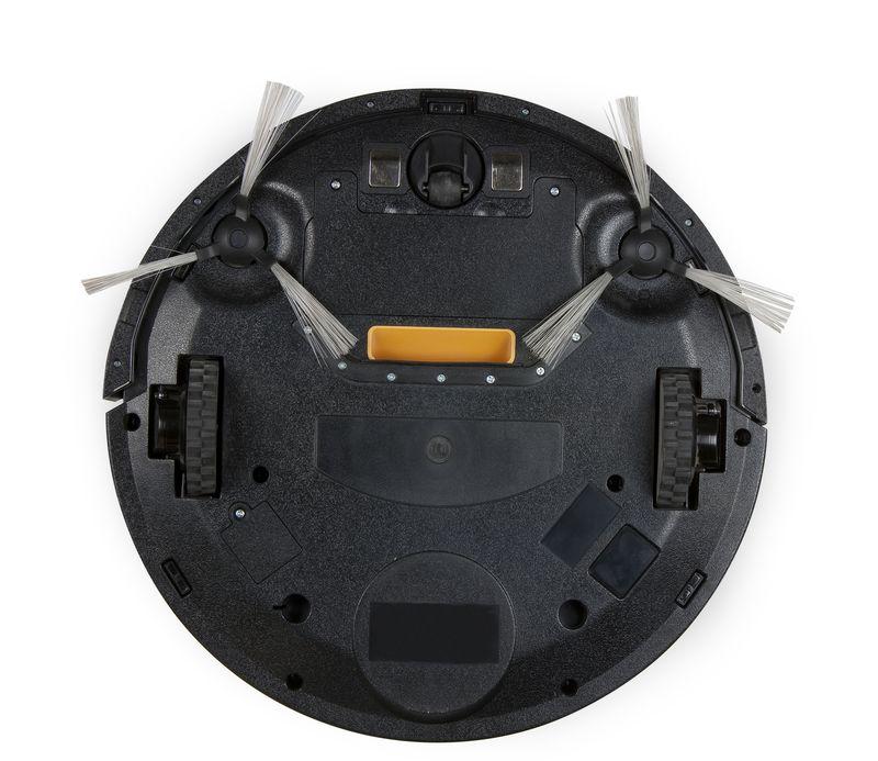 Robotický vysavač DOMO DO7288S