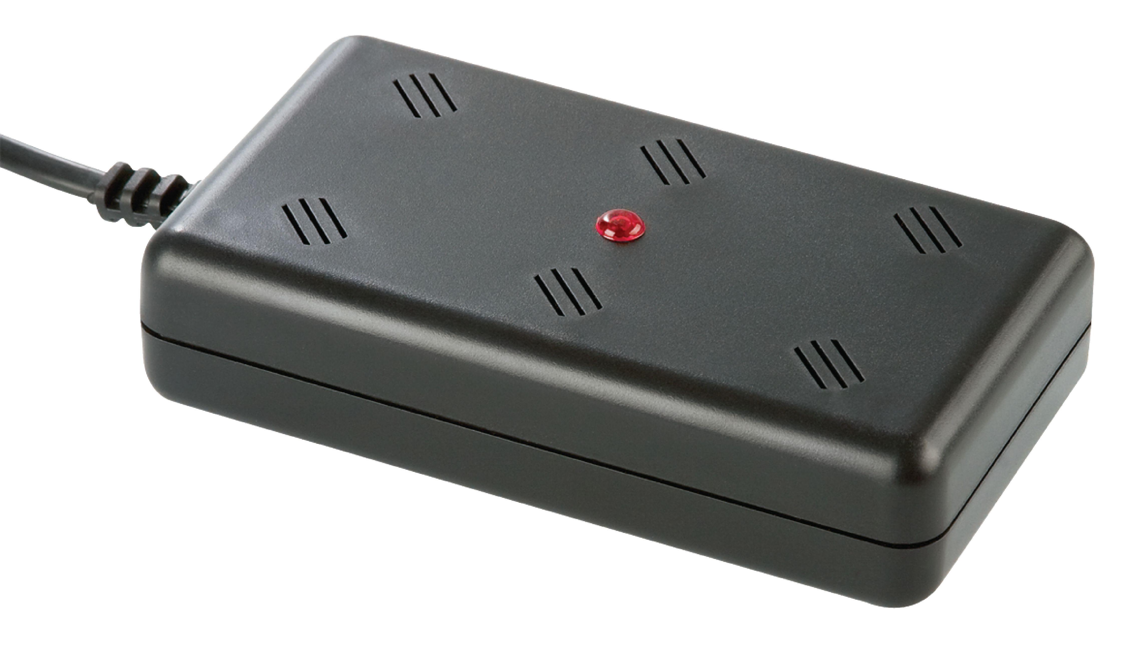 Odpuzovač kun 12 - 23 kHz Isotronic 90151