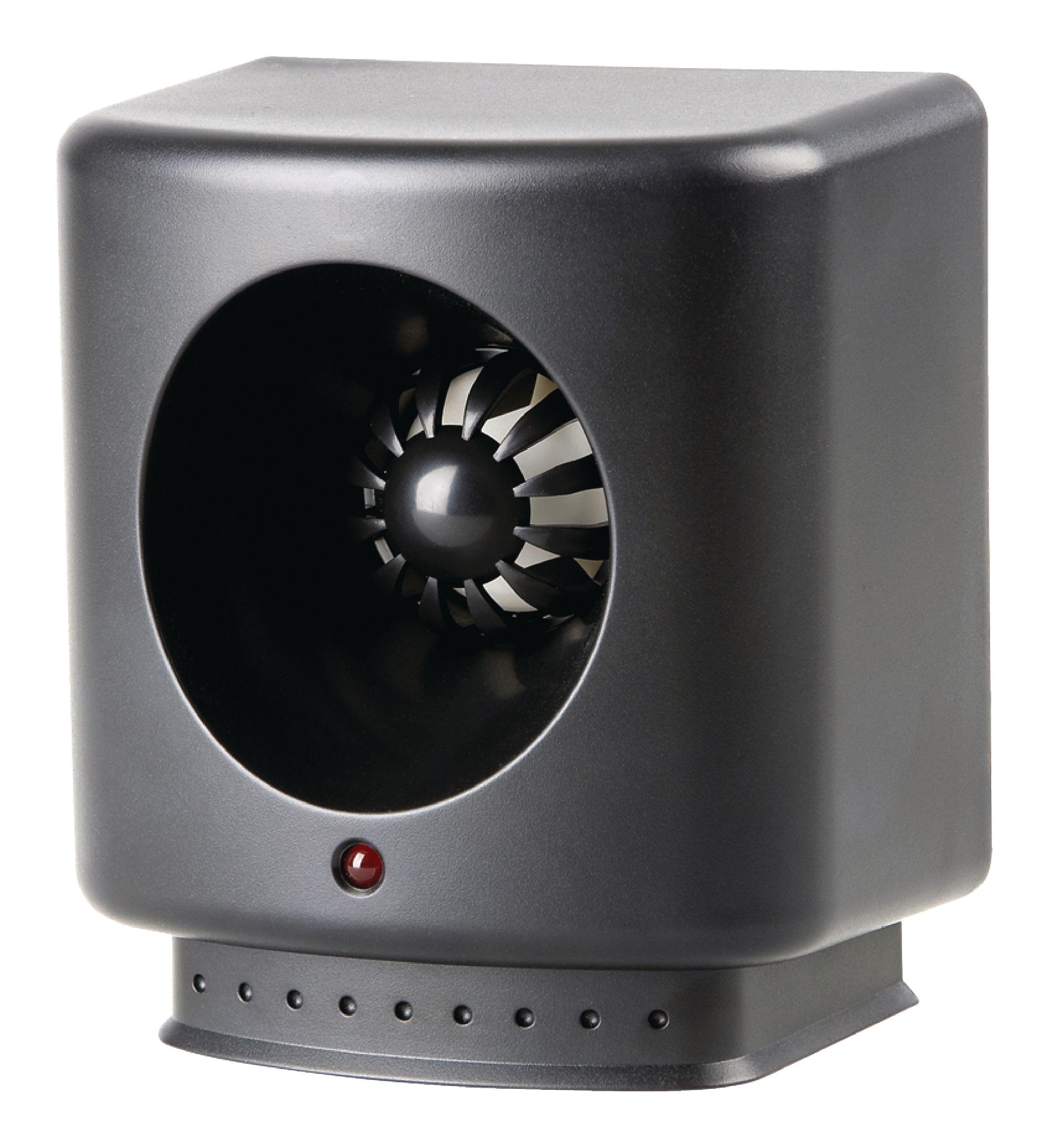 Ultrazvukový odpuzovač škůdců 20 - 70 kHz 4.5 W Isotronic 62316