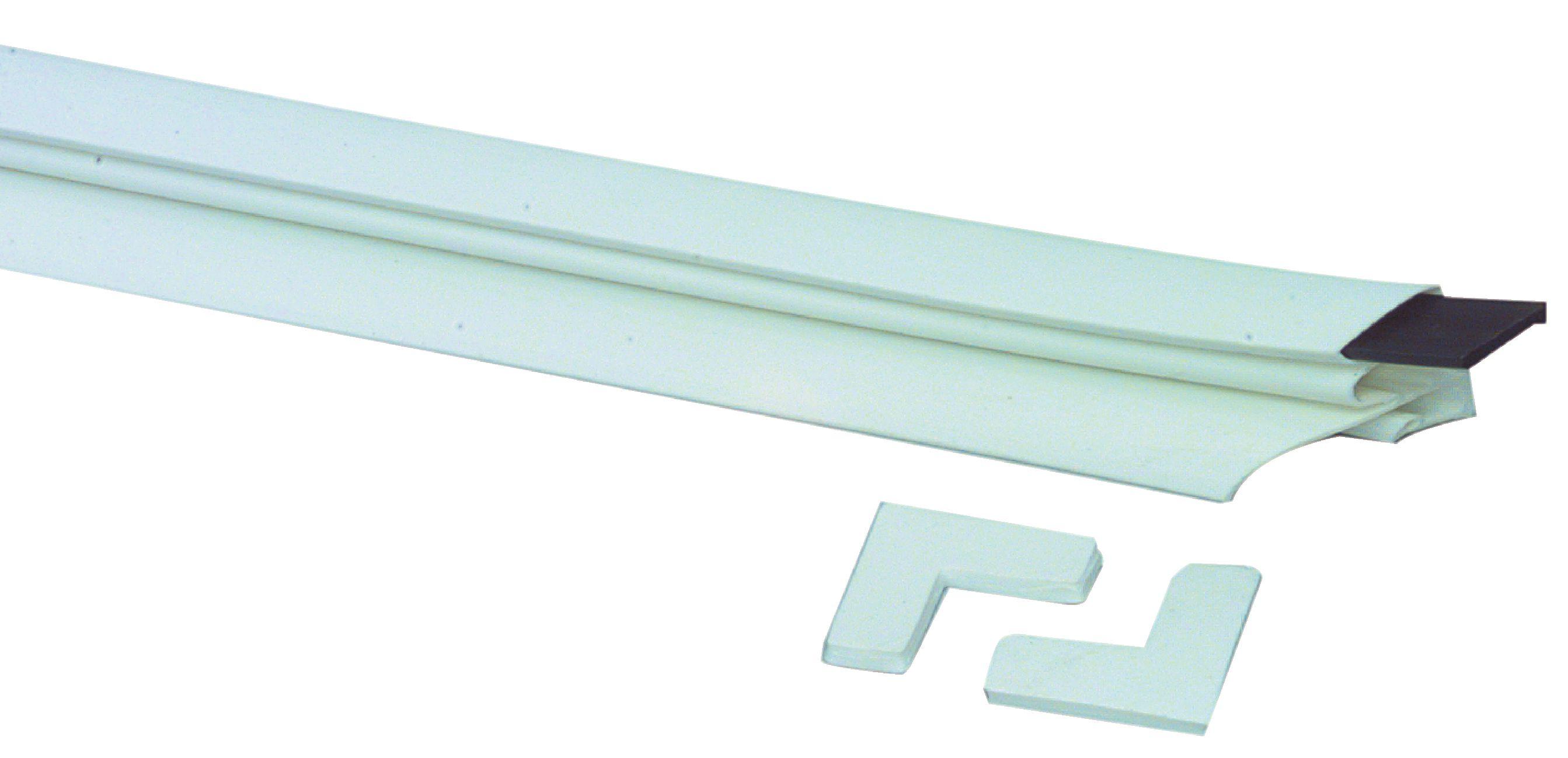 Univerzální těsnění dveří lednice 130 x 70 cm W5-01000/A