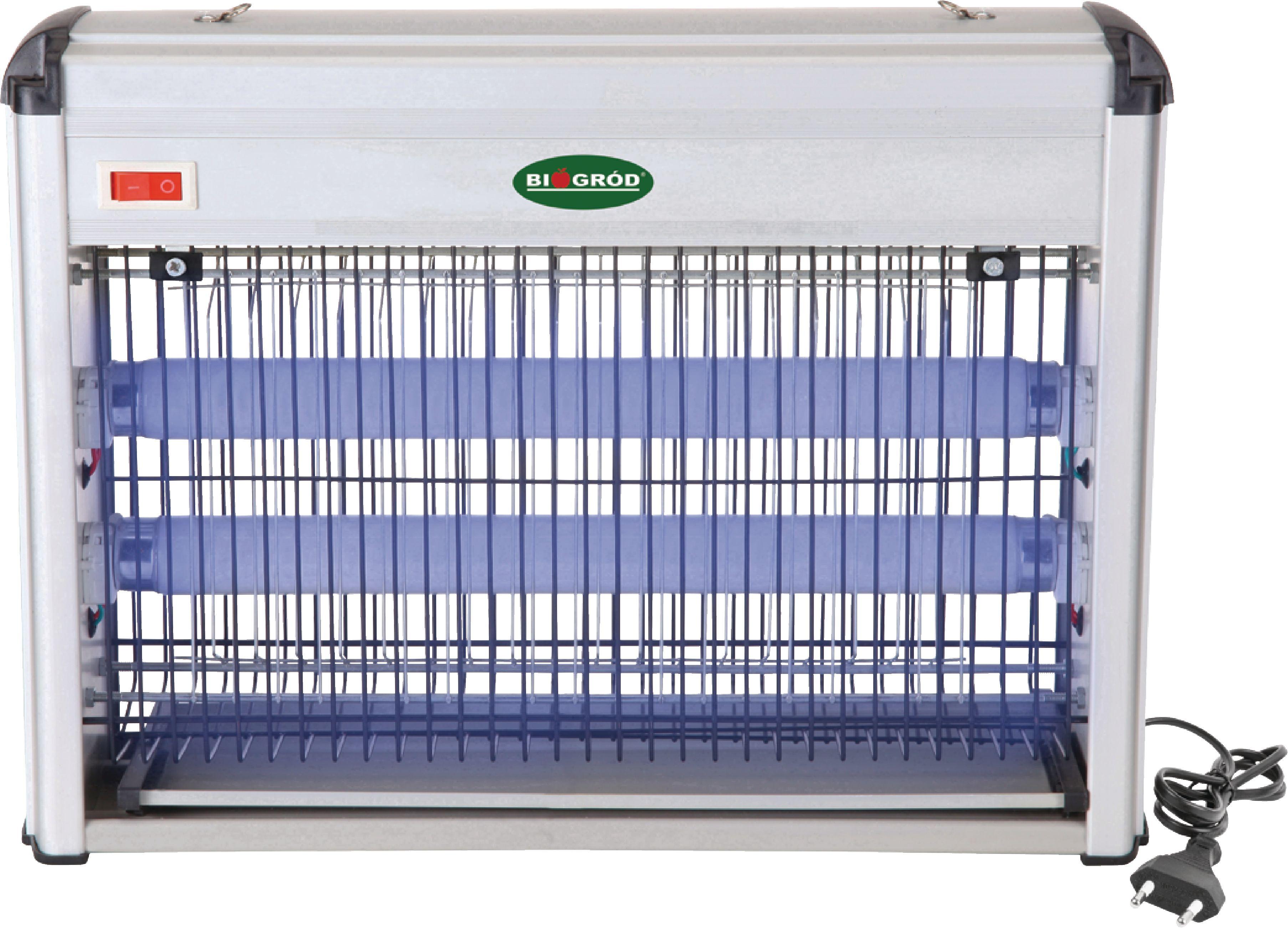 UV lapač hmyzu Windhager 20 W