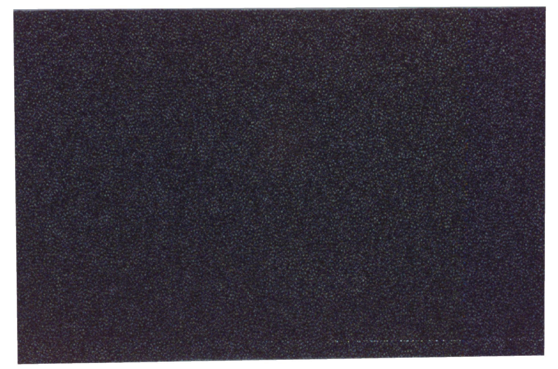 Uhlíkový filtr do digestoře 37 x 25 cm W4-49961
