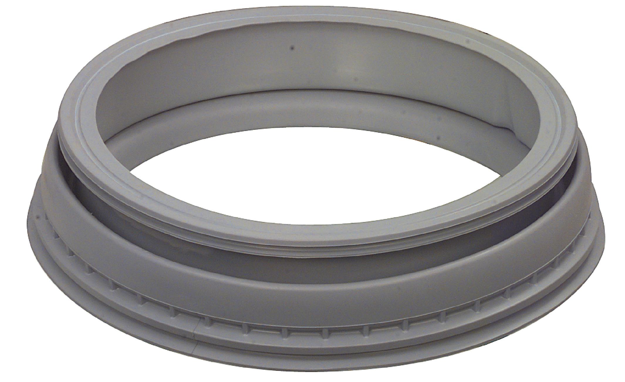 Těsnění dveří pračky - manžeta Bosch/Siemens 354135