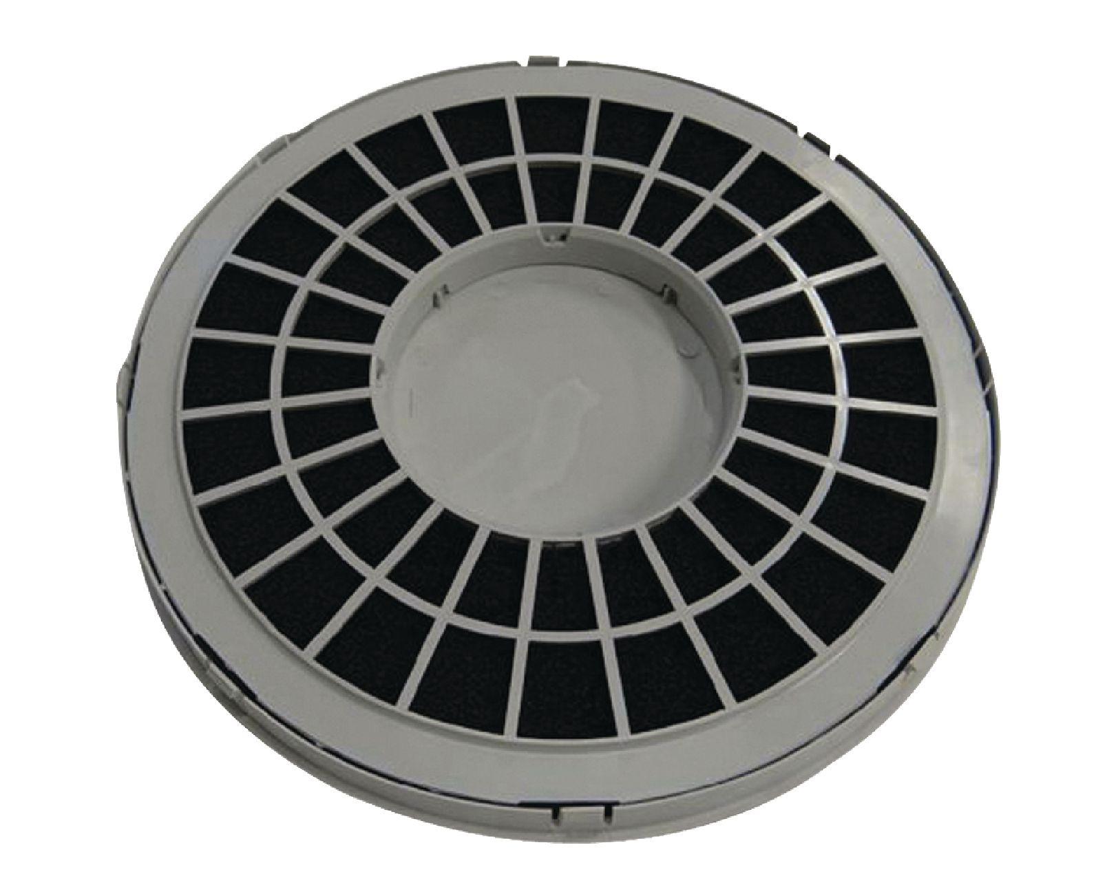HQ kazetový filtr pro digestoře M 2552